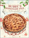 Bubby&#39;s Homemade Pies (eBook)